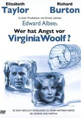 Who's Afraid of Vagina Wolf? (2013) 1080p web Poster
