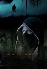 Entombed (2020) 1080p Poster