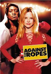 Against the Ropes (2004) Poster
