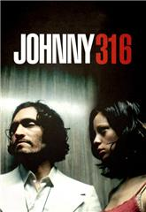 Johnny 316 (1998) Poster