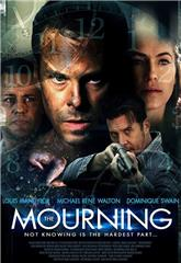 The Mourning (2015) Poster