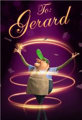 To: Gerard (2020) 1080p Poster