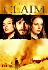 The Claim (2000) 1080p web Poster