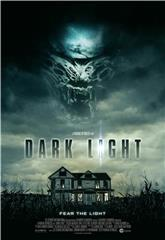 Dark Light (2019) Poster