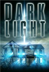 Dark Light (2019) bluray Poster