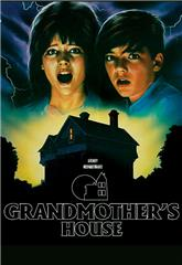 Grandmother's House (1988) Poster