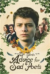 Dr. Bird's Advice for Sad Poets (2021) 1080p Poster