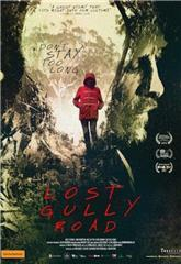 Lost Gully Road (2017) 1080p Poster