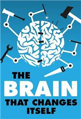 The Brain That Changes Itself (2008) Poster