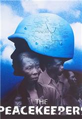The Peacekeepers (2005) Poster