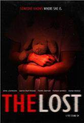 The Lost (2020) Poster