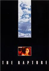 The Rapture (1991) web Poster