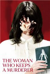 The Woman Who Keeps a Murderer (2019) 1080p Poster