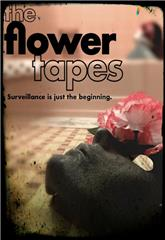 The Flower Tapes (2020) Poster