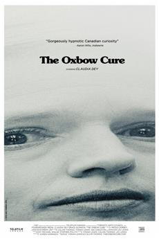 The Oxbow Cure (2013) Poster