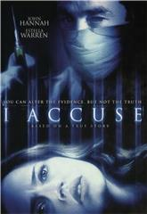 I Accuse (2003) 1080p Poster