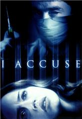 I Accuse (2003) Poster