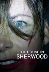 The House in Sherwood (2020) 1080p Poster