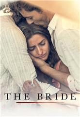 The Bride (2015) Poster