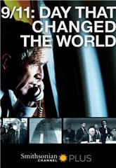 9/11: Day That Changed the World (2011) Poster