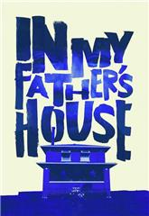 In My Father's House (2015) 1080p Poster