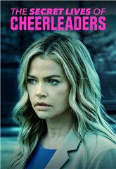 The Secret Lives of Cheerleaders (2019) Poster