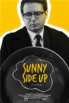 Sunny Side Up (2017) Poster