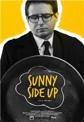 Sunny Side Up (2017) 1080p Poster