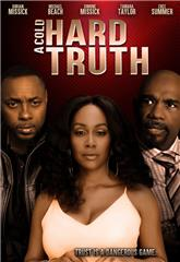 #Truth (2019) Poster