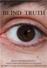 Blind Truth (2019) 1080p Poster