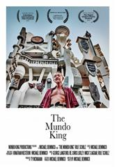 The Mundo King (2019) Poster