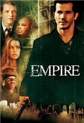 Empire (2002) web Poster