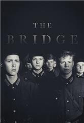 The Bridge (1959) 1080p Poster