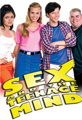 Sex and the Teenage Mind (2002) Poster
