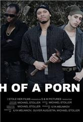 Death of a Porn Crew (2014) Poster