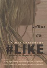 #Like (2019) 1080p Poster