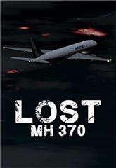 Lost: MH 370 (2014) 1080p Poster