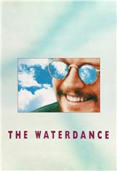 The Waterdance (1992) 1080p web Poster