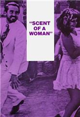 Scent of a Woman (1974) 1080p Poster