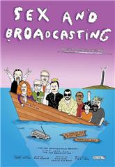 Sex and Broadcasting (2014) 1080p web Poster