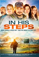 In His Steps (2013) Poster