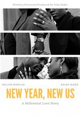 New Year, New Us (2019) Poster