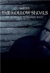 Survive the Hollow Shoals (2018) Poster