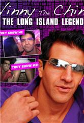 Vinny the Chin: The Long Island Legend (2011) Poster