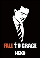 Fall to Grace (2013) Poster