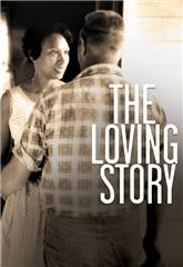 The Loving Story (2011) Poster
