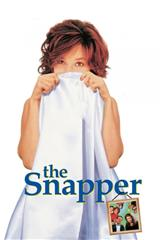 The Snapper (1993) Poster