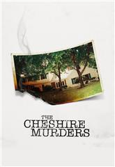 The Cheshire Murders (2013) Poster
