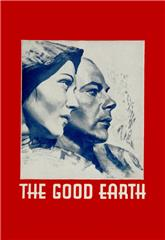 The Good Earth (1937) Poster