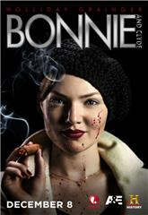 Bonnie & Clyde (2013) poster